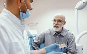 elder-at-dentist