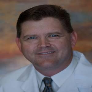 dr-joshua-f-haden-texas-dentist