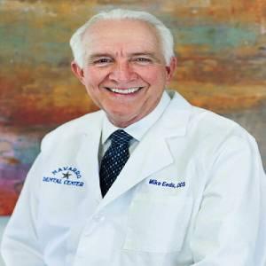 michael-eeds-dds-texas-dentist