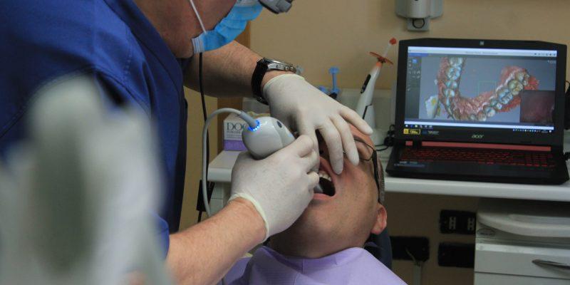 Family Dentistry Corsicana Texas